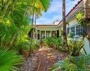 300 Pacific Rd, Key Biscayne image