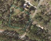 109 Choctaw  Road, Brunswick image