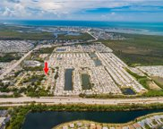 17273/275 Whitewater  Court, Fort Myers Beach image