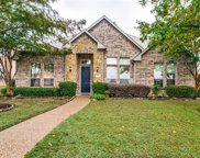 3719 Meadow Wood Court, Sachse image