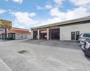 2536 Okeechobee Boulevard, West Palm Beach image