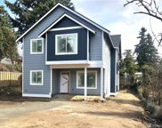 13936 6th Ave SW, Burien image