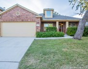 13127 Moselle Frst, Helotes image
