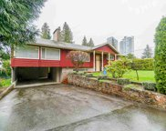 620 Victor Street, Coquitlam image