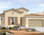 25727 S 230th Place, Queen Creek image