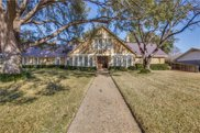 3807 Weeburn Drive, Dallas image