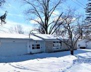 409 W Eldora Drive, Silver Lake image