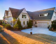 1543 Cape Fear National Drive, Leland image