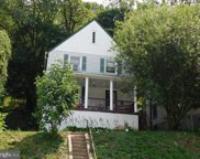 844 Gephart Dr  Drive, Cumberland image