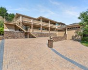 631 N Cache Court, Greeley image