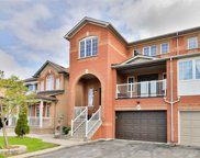 17 Naples Ave, Vaughan image