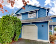 2111 186th Place SE, Bothell image