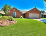 1804 NW 177th Terrace, Edmond image