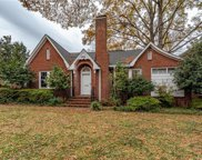 1706  Dilworth Road, Charlotte image