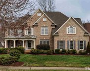 301 Highwood Pines Place, Cary image