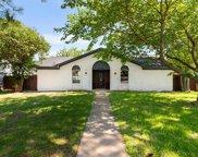 4102 W Rochelle, Dallas image