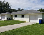 6057 Laurelwood DR, Fort Myers image