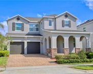 14794 Magnolia Ridge Loop, Winter Garden image