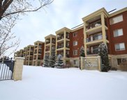 500 Palisades Way Unit 301, Sherwood Park image