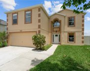 5070 Plymouth Turtle Circle, St Cloud image