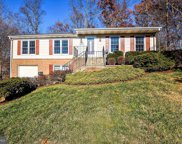 8312 Chartwell   Court, Annandale image