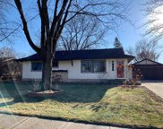 938 Cortland Drive S, Apple Valley image
