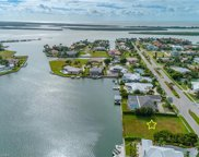 889 Barfield Dr, Marco Island image