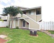 94-775 Paaono Street Unit B1, Waipahu image