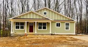 7816 Willow Crest DR, Fairview image