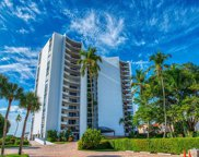 3951 Gulf Shore Blvd N Unit 500, Naples image
