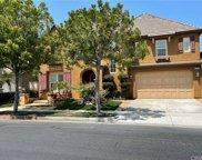 3340   S Crawford Glen, Santa Ana image