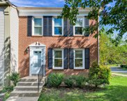 4099 Championship Ct, Annandale image