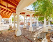 5525 Campbell Road, Las Vegas image