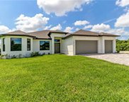 1815 NW 29th AVE, Cape Coral image