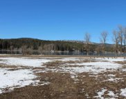 461422  HWY 95, Lot 4, Cocolalla image