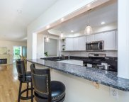 6 Mayberry Dr Unit G, Westborough image