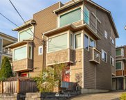 312 W Olympic Place Unit #A, Seattle image