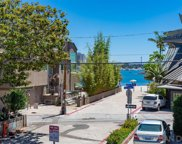 825-827 San Luis Rey Place, Pacific Beach/Mission Beach image