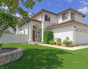 15712 Caminito Gilbar, Rancho Bernardo/Sabre Springs/Carmel Mt Ranch image