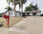 3750 Dalehurst, Bakersfield image