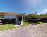 6700 Sw 68th Ter, South Miami image
