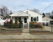 125 W Pierson Ave, Somers Point image
