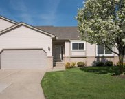 53239 Pineridge Dr, Chesterfield image