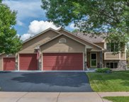 12978 Red Fox Road, Rogers image