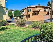 160 Valley Oak  Drive, Napa image