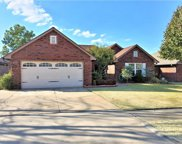 15213 Stone Meadows Drive, Oklahoma City image