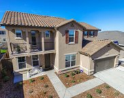 809  Rocky Ford Court, Roseville image