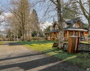 20241 269th Ave SE, Maple Valley image