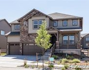 8125 Superior Circle, Castle Pines image