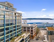 2716 Elliott Ave Unit 1204, Seattle image